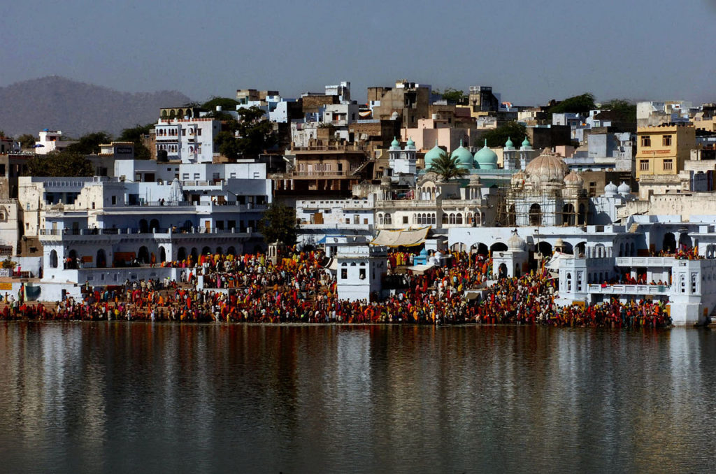 Best-Places-In-Pushkar